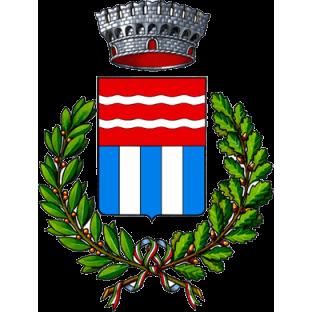 Logo Comune di Sommatino